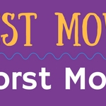 Best Move/Worst Move Episode 13